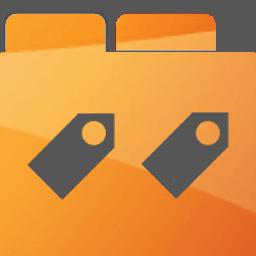 tag groups icon-256x256