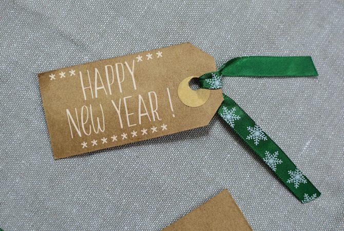 tag happy new year