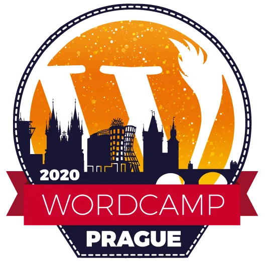 wordcamp-prague-logo-2020